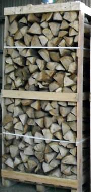 grossiste bois de chauffage pas cher bois de chauffage. Black Bedroom Furniture Sets. Home Design Ideas
